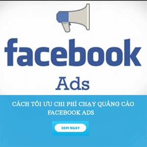 Facebook hay