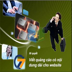 Hướng dẫn chỉnh sửa h.comtheme moitruongxanh24h.com